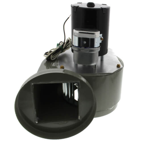 115V Inducer Assembly Product Image