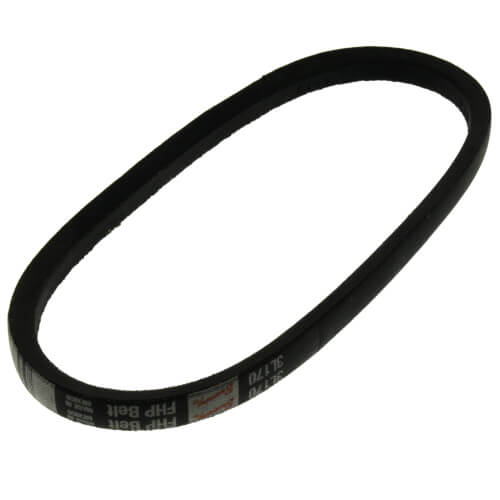 "3/8"" x 17"" FHP Browning V-Belt Product Image"