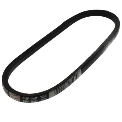 "3/8"" x 20"" FHP Browning V-Belt Product Image"