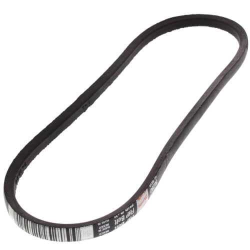 "3/8"" x 25"" FHP Browning V-Belt Product Image"