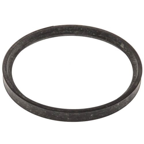 "3"" EPDM Replacement Gasket Product Image"