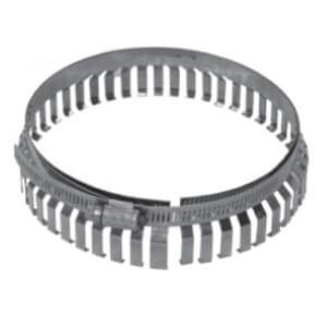 "3"" PolyPro Locking Clamp Product Image"