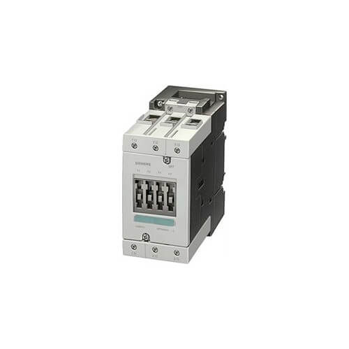 120V, 80 Amp Contactor Product Image