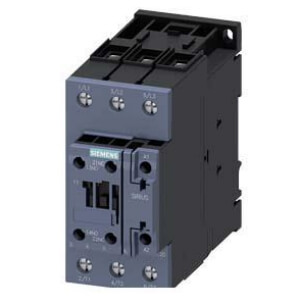 65 Amp Contactor Product Image