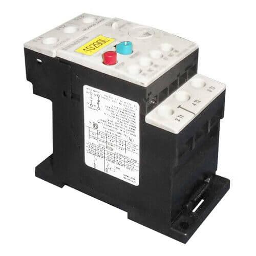 Overload Size O Mounting Kit Product Image