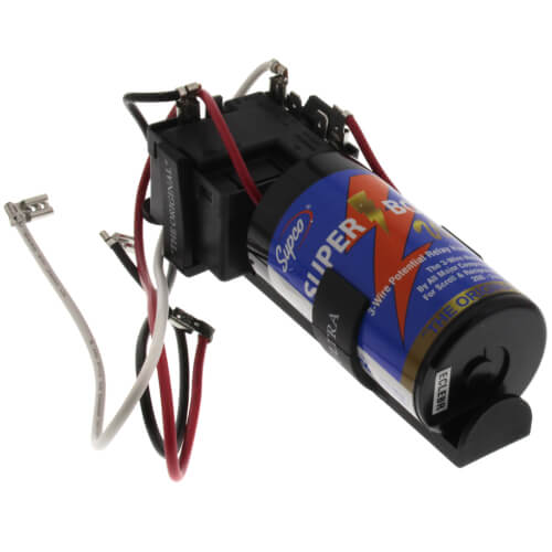 3W1 Wire Hard Start Kit Product Image