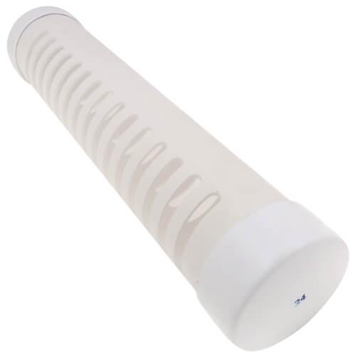 Intake Basket Strainer (24 Mesh) Product Image