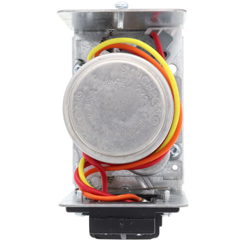 Replacement Actuator for V8043F Product Image