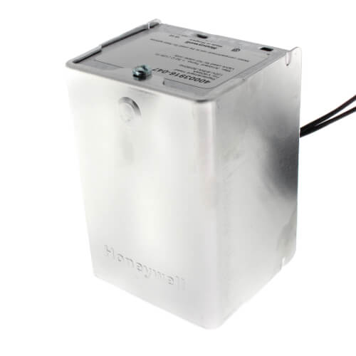 Replacement Head for V4044A (120V, 60 Hz) Product Image