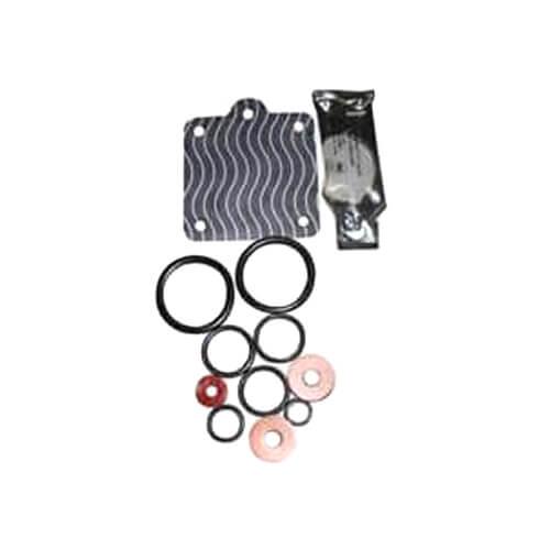 Backflow Preventer Kit for 40206T2 Product Image