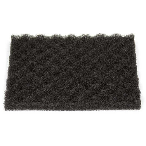 Humidifier Pad for Model 4000 Product Image