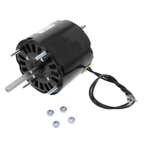"""3.3"""" CCWSE Motor (1/20 HP, 115V, 1550 RPM) Product Image"""
