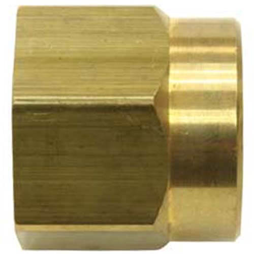 Escutcheon Retainer - Standard Product Image