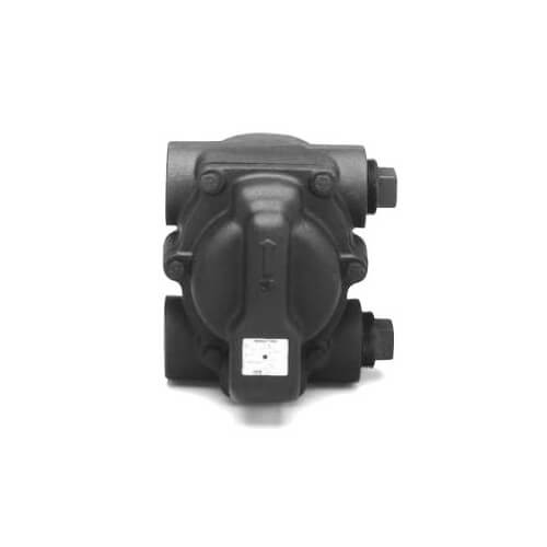 """FT030H-6, 1-1/2"""" Float & Thermostatic Trap Product Image"""
