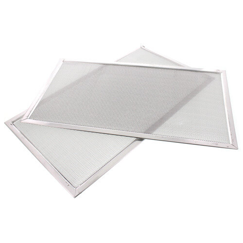 Replacement Filters (2 Pack) Product Image