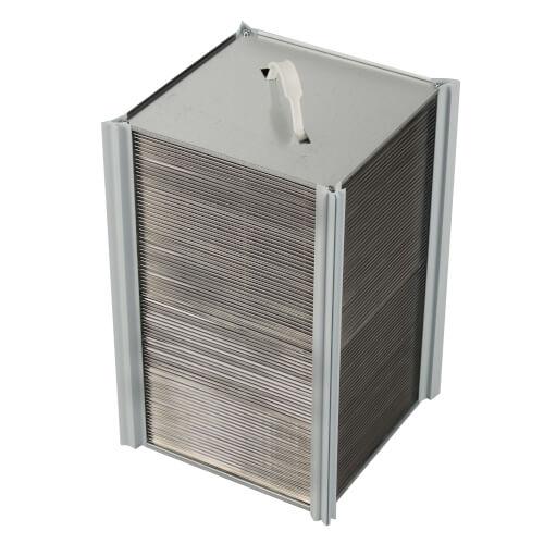 Heat Core Product Image