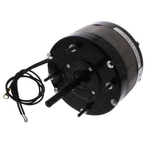 """5"""" CW Motor (1/20 HP, 115V, 1050 RPM) Product Image"""