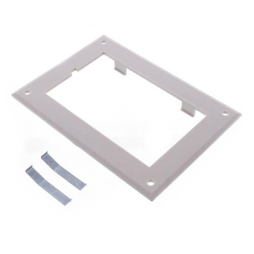 Humidistat Adapter Plate Product Image