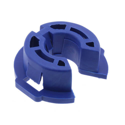 "1/2"" Tubing Isolator Product Image"