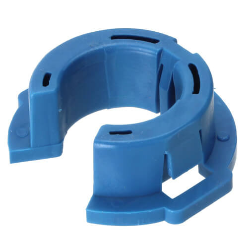 "3/4"" Tubing Isolator Product Image"