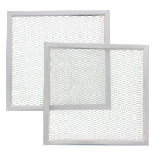 Electrostatic Filter Kit for VH/SH70, SER704, VHR70, VH704, VHR70R (Pack of 2) Product Image