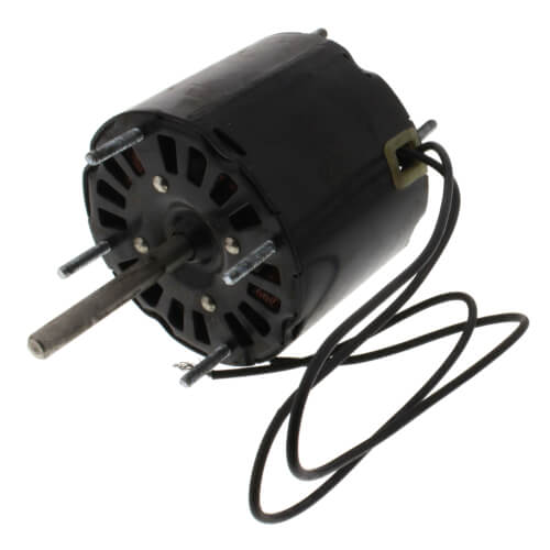 "3.3"" Motor (1/30 HP, 115V, 1550 RPM) Product Image"