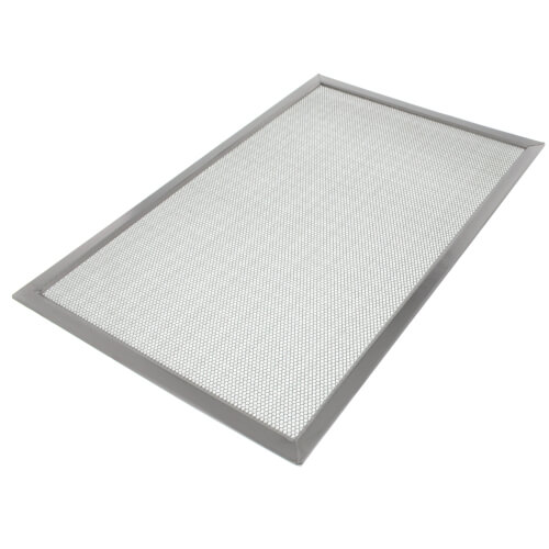 Replacement Filter for Flex 100H (Electrostatic) Product Image