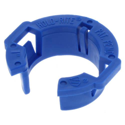 "1"" Tubing Isolator Product Image"