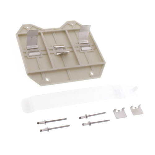 FC37A Terminal Board Repair Kit Product Image