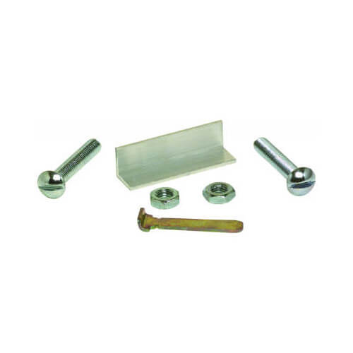 Minimum Position Kit Product Image