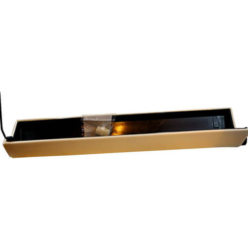 Drain Pan Assembly Repair Kit Product Image