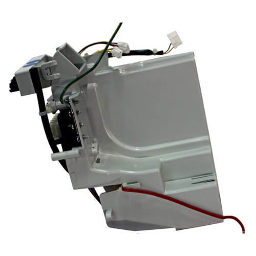 Control Box Kit Product Image