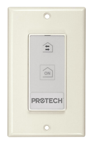 Remote Push Button Product Image