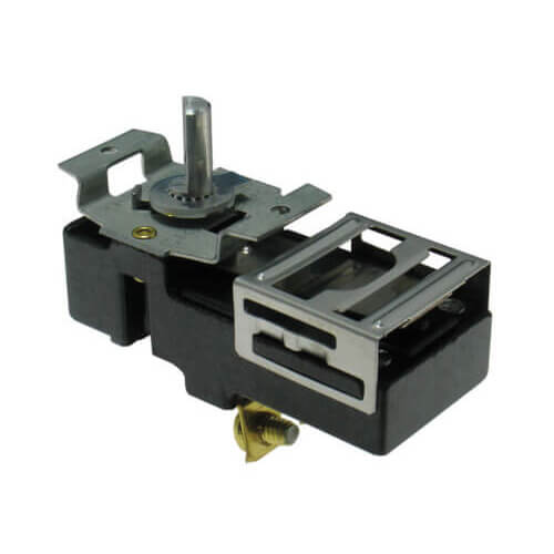 Temperature Control Replacement Product Image