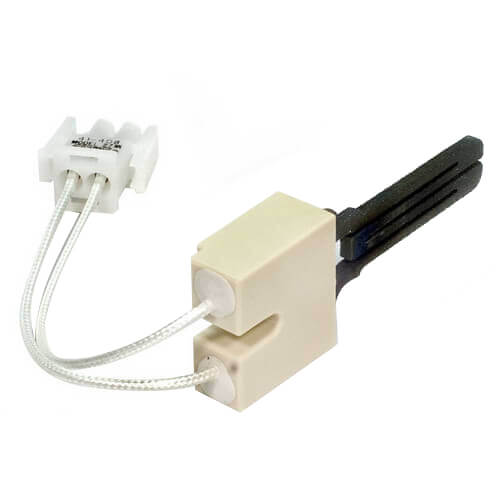 Norton Hot Surface Ignitor (271N w/ adapters) Product Image