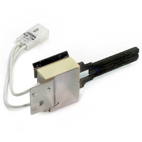 Norton Hot Surface Ignitor (271NM w/ adapters) Product Image