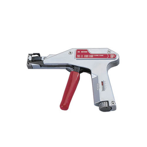 Heavy Duty Cable Tie Installation Tool Product Image