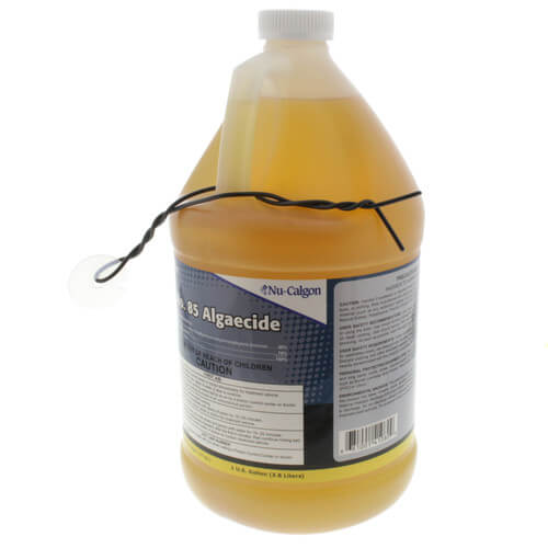 Algaecide No.85, 1 Gal Product Image