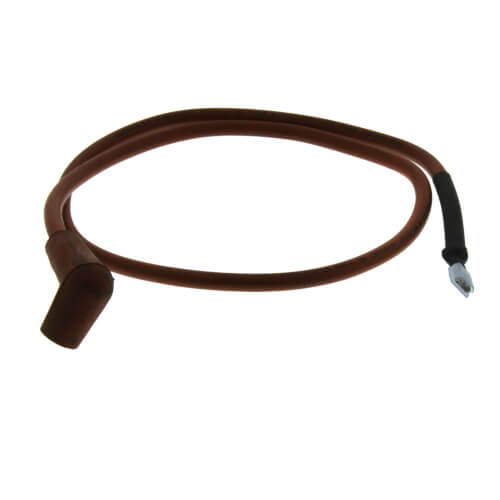 IID Ignition Cable Product Image