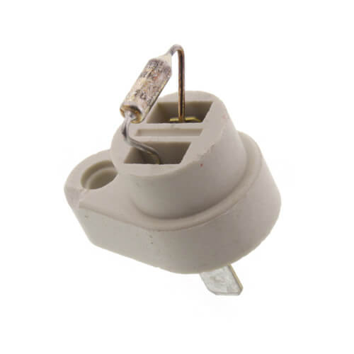 104c Rollout Switch Product Image