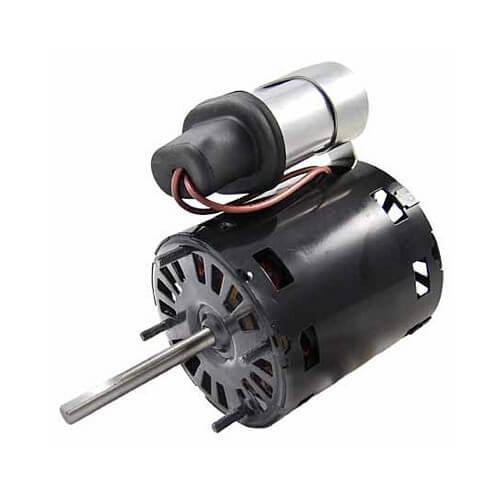 41125 packard 41125 3 3 psc motor 1 12 hp 208 230v for 1 3 hp psc motor