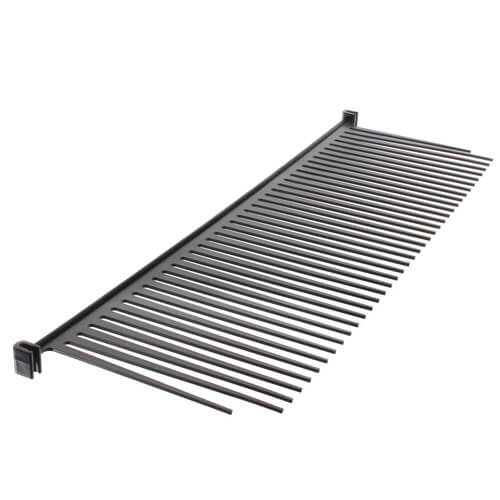 Pleat Spacer for Model 2200 Air Cleaners Product Image