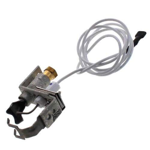 Pilot Assembly, Natural Gas Product Image