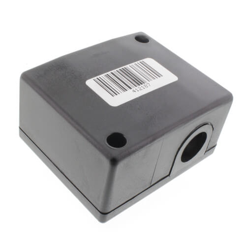FG Series Electrical Enclosure Product Image