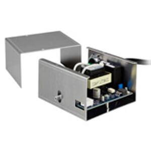 Hi-Alt Retrofit Switch - DBF 4XLT Product Image