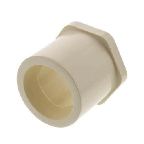 "1-1/4"" x 1"" CTS CPVC Spigot x Socket Bushing Product Image"
