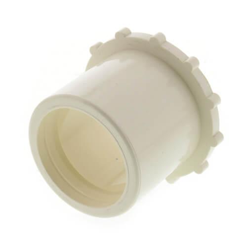 "1-1/2"" x 1-1/4"" CTS CPVC Spigot x Socket Bushing Product Image"