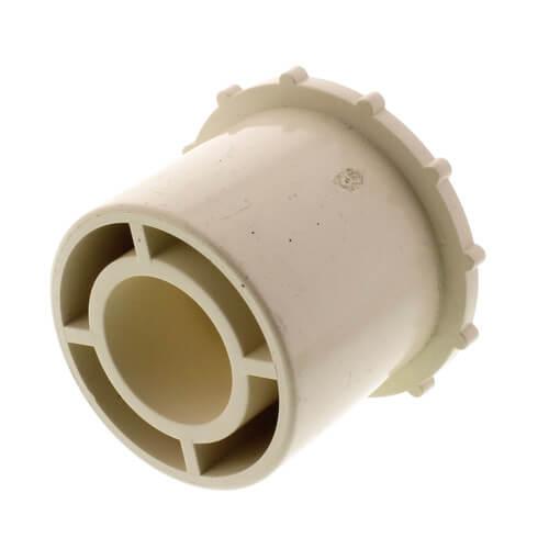 "2"" x 3/4"" CTS CPVC Spigot x Socket Bushing Product Image"