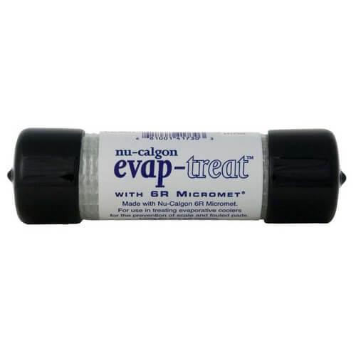 Evap-Treat, 6500 CFM Product Image