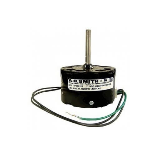 Fan Motor for 350 Models (1/16 HP) Product Image